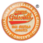 Sagra del Grissino